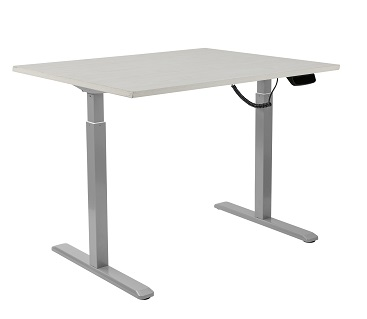 Euro pro, Electric High Reach, Height Adjustable Desk EXPRESS